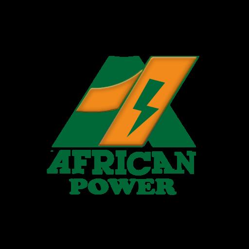 AFRICAN POWER
